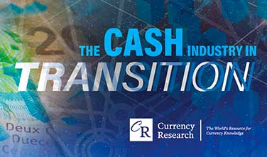 Cash In Transition