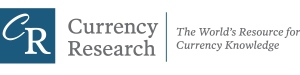 Currency Research Logo