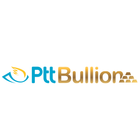PTT Bullion Logo